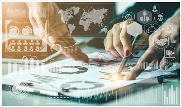 ثلاث تقنيات للتسويق الرقمي لتعزيز المبيعات