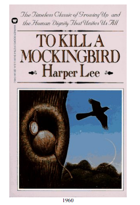 To Kill A Mockingbird harper lee pdf