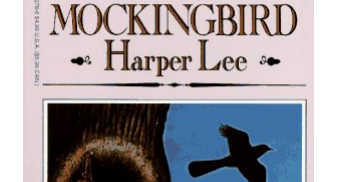 harper lee books pdf
