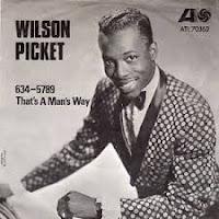 634-5789 (Wilson Pickett)