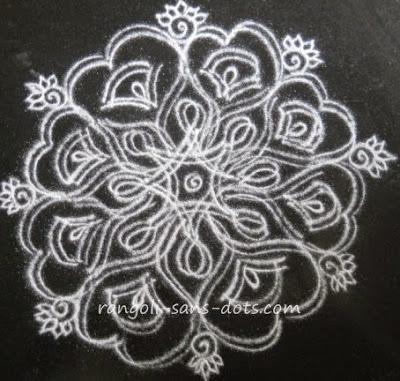 white-muggulu-designs-72a.jpg