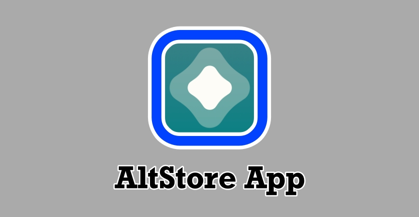 How to Use AltStore on iPhone
