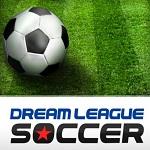 dream-league-mod-apk