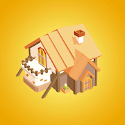 Pocket Build Apk