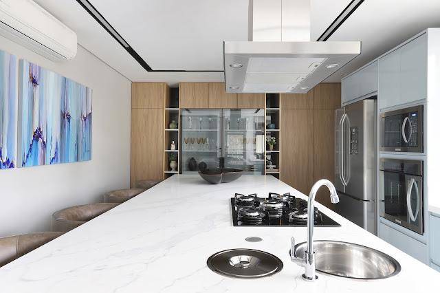 arquitetura-cozinhas-modernas