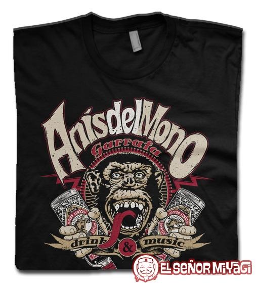http://www.miyagi.es/camisetas-de-chico/camisetas-frikis/Camiseta-An%C3%ADs-del-Mono-Negro