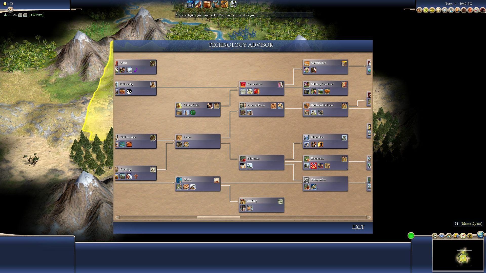 civilization-iv-complete-edition-pc-screenshot-03