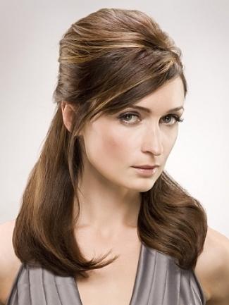 Peachy Top Celebrity Fashion Hairstyles For Beautiful Hairs Layered Short Hairstyles Gunalazisus