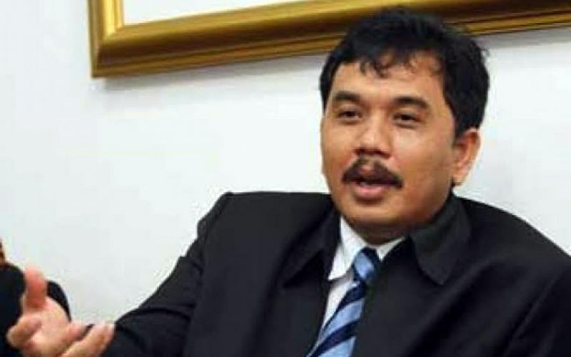 Seru! Debat Menarik Eks Pengacara Habib Rizieq vs Syahganda Tentang Deklarasi KAMI