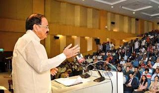 stop-power-politics-naidu
