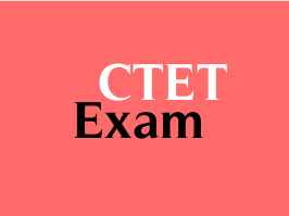 CBSE Central Teacher Eligibility Test (CTET) July 2019 Admit Card