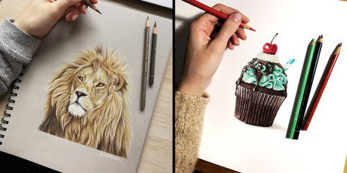 00-J-Wuiz-Animals-and-Food-Art-Pencil-Drawings-www-designstack-co