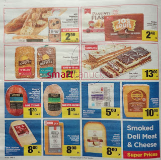 Real Canadian Superstore Flyer May 11 to 17, 2017 - ON