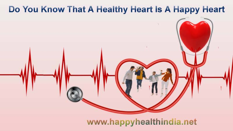 healthy heart, healthy heart tips, heart healthy diet, heart healthy meals, improve heart health, healthy heart workout, healthy heart images
