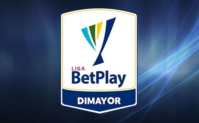 Quedo Definido Dimayor Tomo Importante Decision Sobre La Continuidad De La Liga Betplay 1 2020