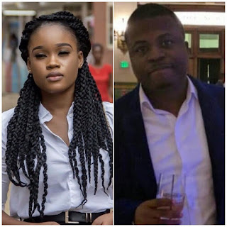 BBN 2018 has come and gone but one character that can never be forgotten is CEE-C