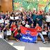 Colégio 3º Milênio conquista 1º lugar na Olimpíada Pernambucana de Química