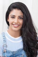 Daksha Nagarkar ~  Exclusive Portfolio 010.jpg