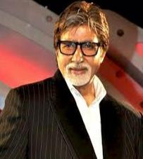 Amitabh Bachchan covid