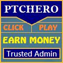 Registro en PTCHero