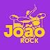 #VEMGENTE: JOÃO ROCK ANUNCIA PROGRAMAÇÃO AO VIVO COM SHOW SURPRESA