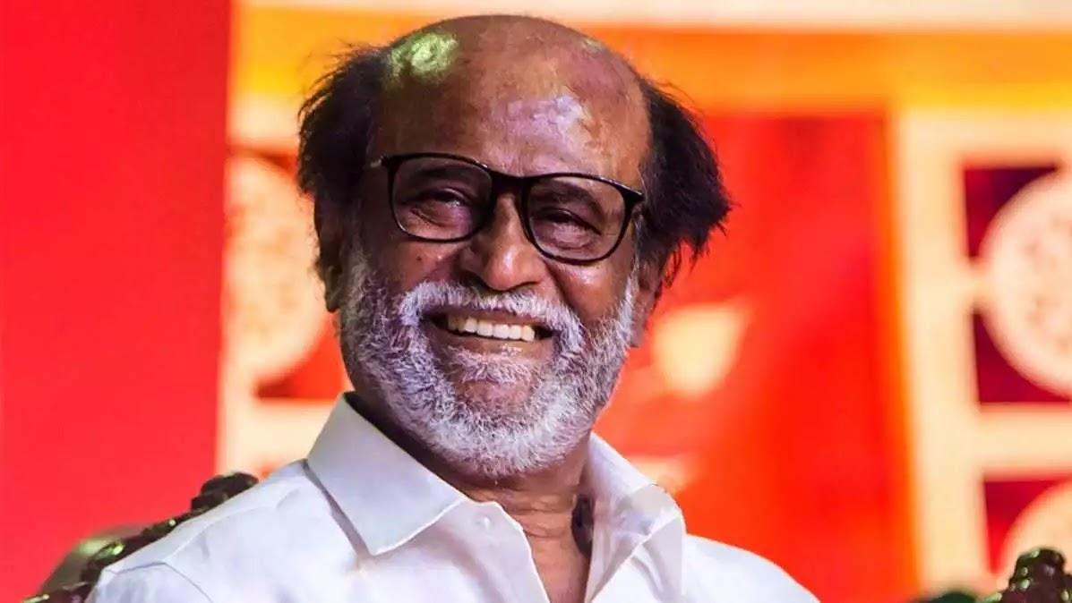 Rajini Mass Dialogue Lyrics in Tamil