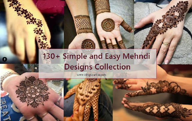 easy-mehndi-designs-with-images