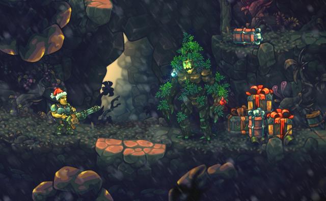 Zombotron   Armor Games Studios - Recensione