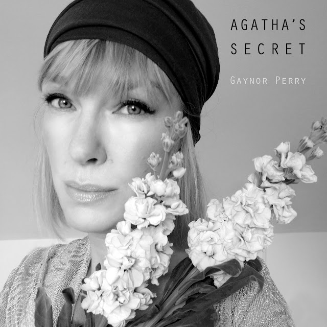 Gaynor Perry - Agatha's Secret