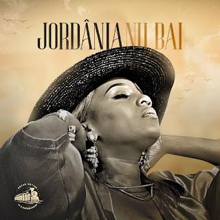 Jordania - Nu Bai [Download] 2021