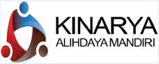Lowongan Kerja Technical Support Power di Kinarya Alihdaya Mandiri, PT