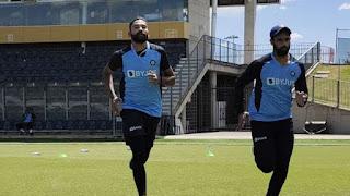 indian-cricket-team-practice-in-sydney