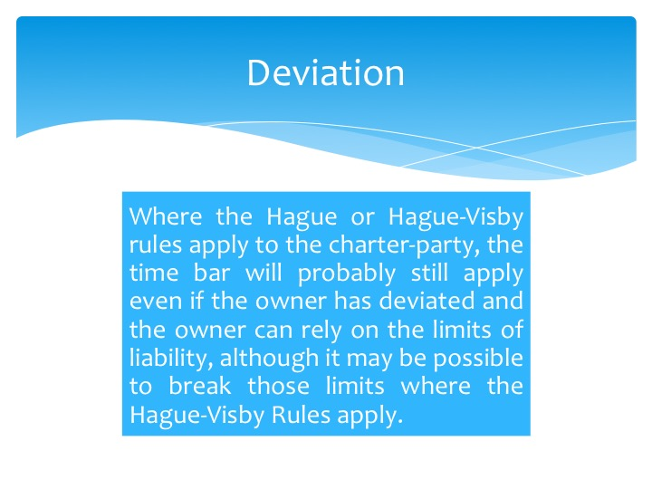 hague visby rules pdf