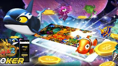 Link Permainan Joker123 Aplikasi Situs Judi Slot Maniacslot 88CSN Online Di Indonesia