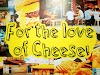 The Cheesiest Place on Earth is in Metro Manila