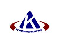 Lowongan Kerja Account Officer di Kresna Finance - Yogyakarta