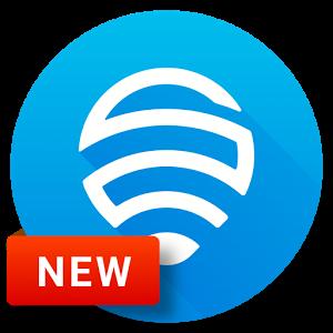 Free WiFi - Wiman v3.1.160628(164) APK