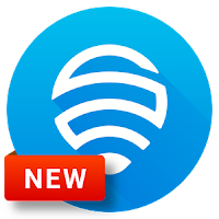 Free-WiFi - Wiman -v3.2.170420-APK-For-Android-Free-Download
