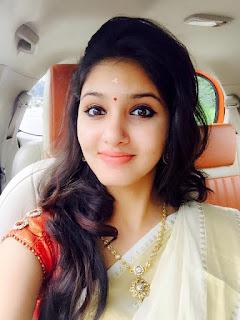 Jamnapari Movie Actress