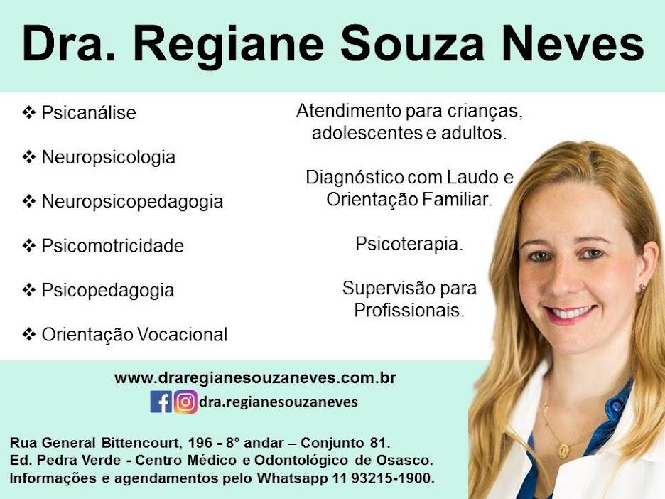 Clínica de Diagnósticos e Terapias