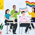 EMPRESAS DEBEN FOMENTAR LA INCLUSIÓN LABORAL DE LA COMUNIDAD LGBT+