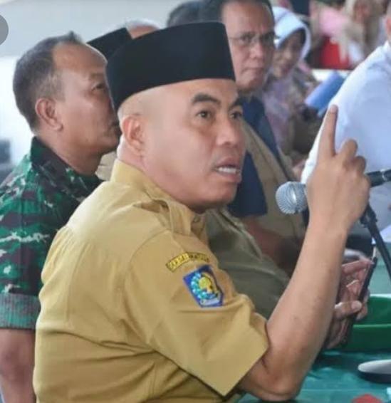 Disperkim Ingatkan ULP Selektif Tentukan Pemenang KPBU Pemasangan 12.005 Titik PJU di Lobar