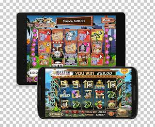 Trik Aman Menang Situs Judi Slot Maniacslot 88CSN Joker123 Online Dengan Jackpot Terbaik