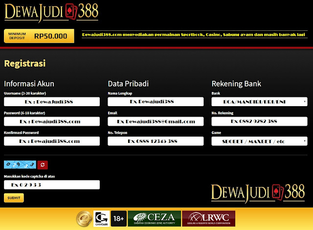 http://dewajudi388.com/sign-up