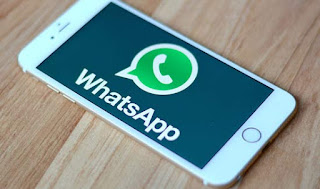3 Cara Membaca Pesan Whatsapp Tanpa Membuka Aplikasi