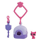 Littlest Pet Shop Series 3 Blind Bags Cat Shorthair (#3-B22) Pet
