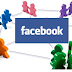 Why Facebook Marketing is important in promoting businesses nowadays?