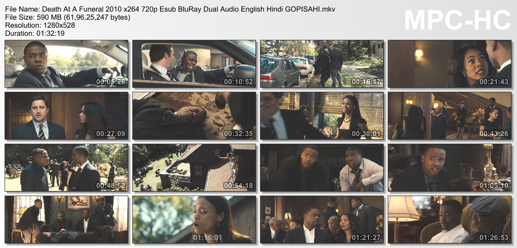 Yts death at a funeral (2010) download yify movie torrent.