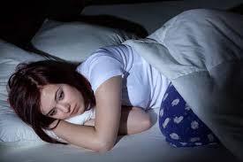 Cara Efektif Mengatasi Insomnia Dengan Pengobatan Alami