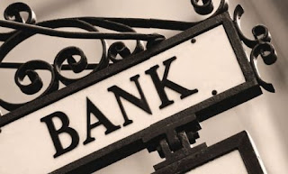 Pengertian Krisis Perbankan Menurut Para Ahli